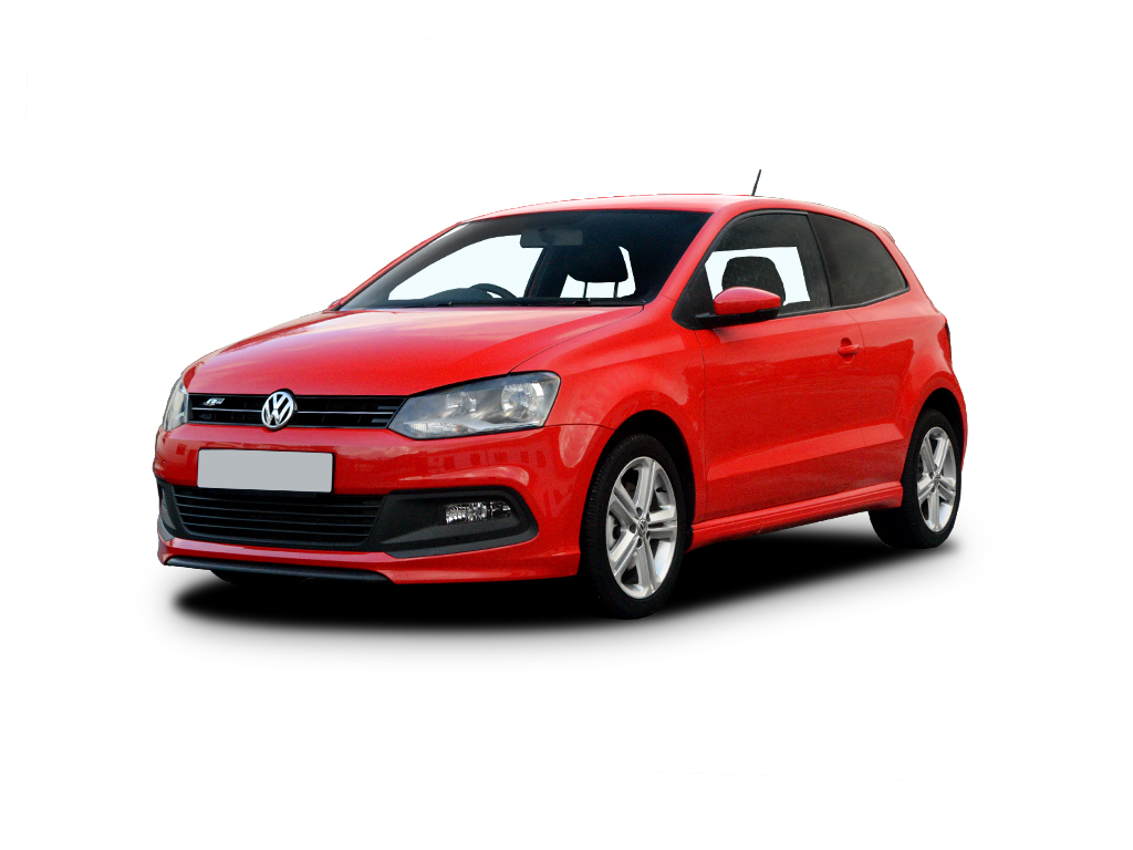 volkswagen polo 1 2 tdi match 3dr hatchback. Black Bedroom Furniture Sets. Home Design Ideas
