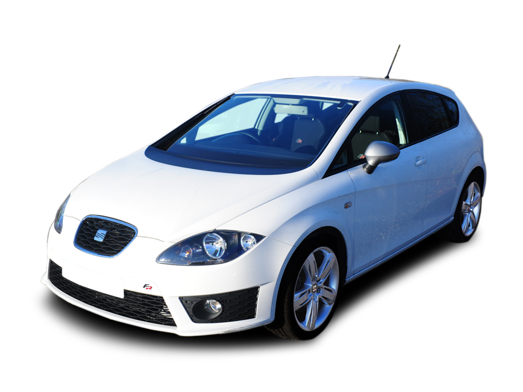 seat leon 1 6 tdi cr ecomotive se copa 5dr hatchback 2009 2012. Black Bedroom Furniture Sets. Home Design Ideas