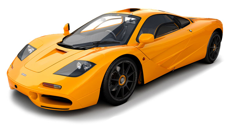 new mclaren cars grange mclaren. Black Bedroom Furniture Sets. Home Design Ideas
