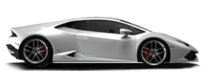 Visit the Lamborghini Ad Personam at Grange