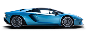Visit the Lamborghini Aventador Series at Grange