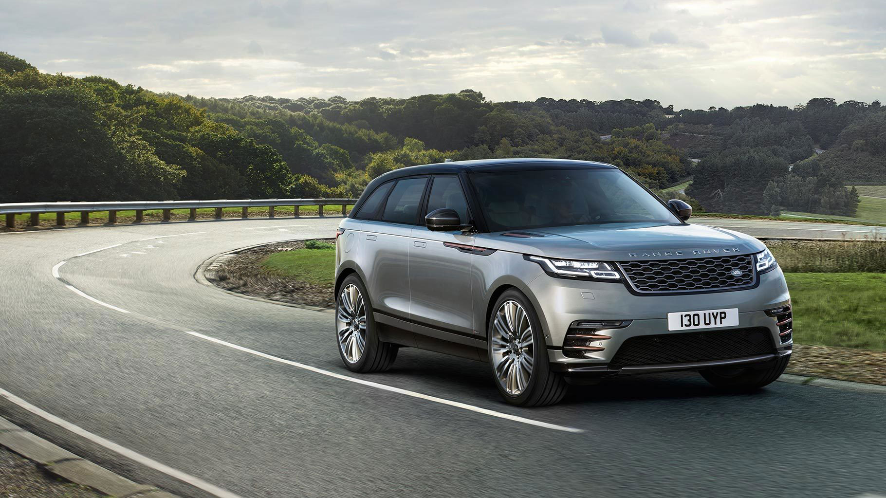 new range rover velar cars grange. Black Bedroom Furniture Sets. Home Design Ideas